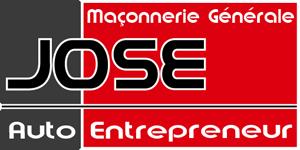 José auto entrepreneur Artisan Maçon croissy sur seine